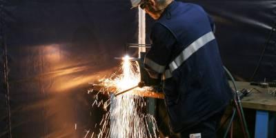 MTN-P – Outils de prévention pour travaux de chaudronnerie en milieu difficile