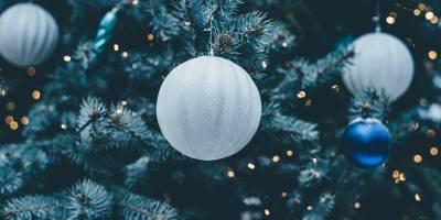 Fermeture annuelle – Noël 2016