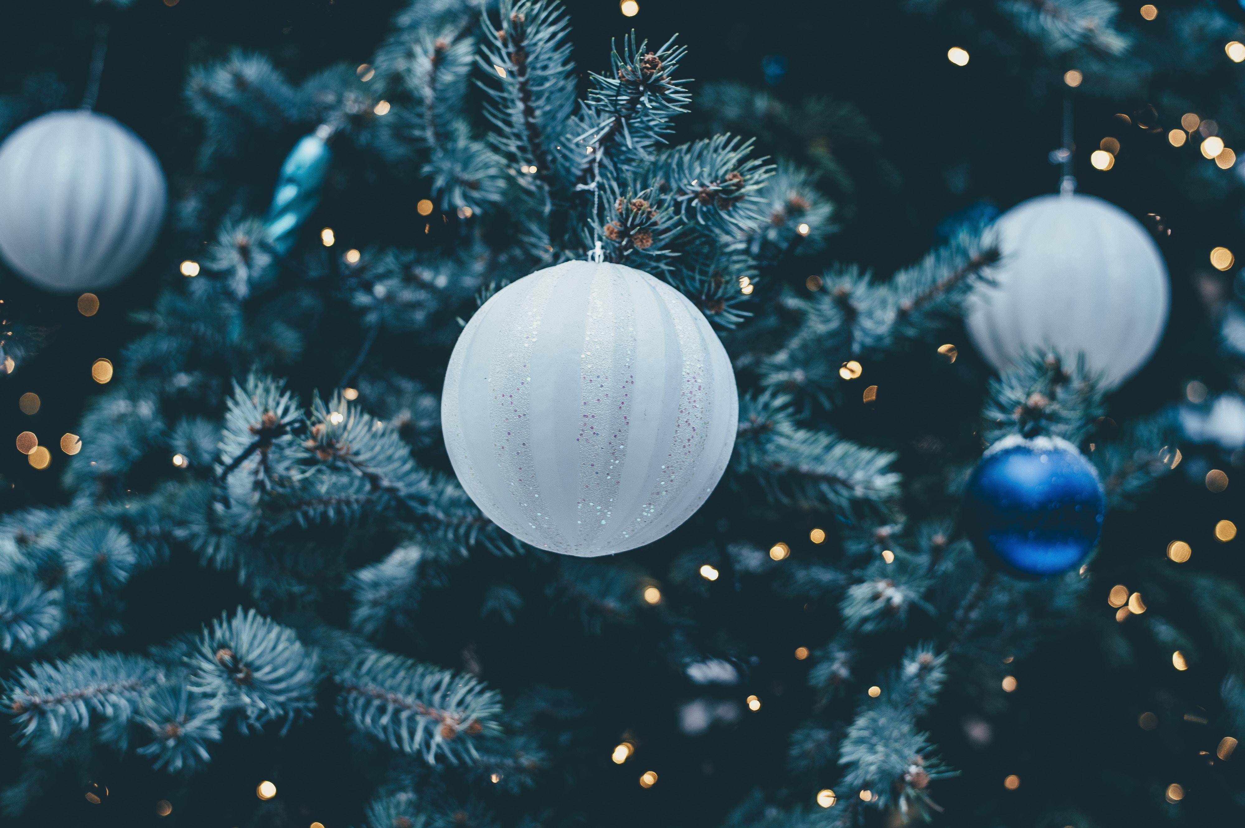image Noël