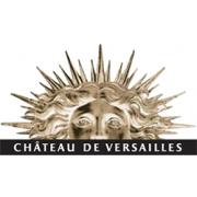 image logo Château de Versailles
