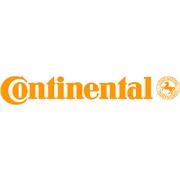 image logo Continental
