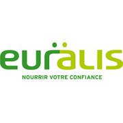 image logo EURALIS