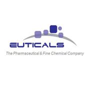 image logo EUTICALS