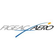 image logo FIGEAC AERO