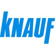 image logo KNAUF