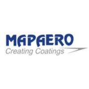 image logo MAPAERO