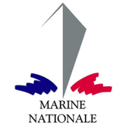 image logo MARINE NATIONALE