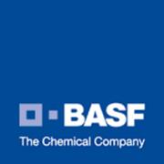 image logo O- Bast