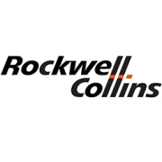image logo ROCKWELL collins