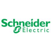 image logo SCHNEIDER electric