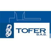 image logo TOFER