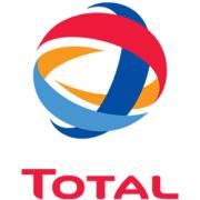 image logo TOTAL