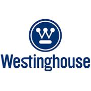 image logo WESTINGHOUSE