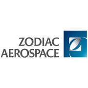 image logo ZODIAC aérospace