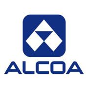 image logo ALCOA