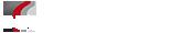 logo drt blog petit blanc