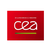 image logo CEA