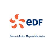 image logo EDF FARN