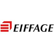 image logo eiffage