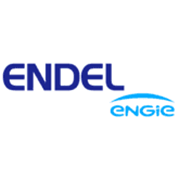 image logo Endel Engie