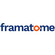 image logo Framatome
