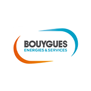 image logo bouygues