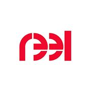 image logo MARINE NATIONALE