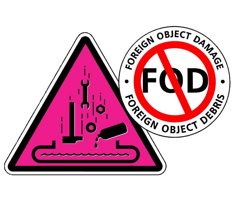 DR Technologie_Prévention risques FME-FOD