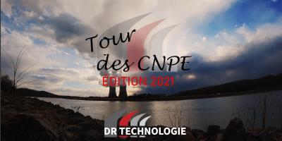 Tour de France des CNPE 2021